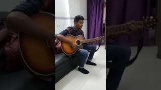 Tu Pukare- Joseph Raj Allam