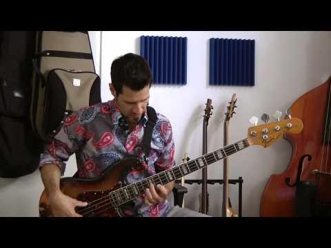 tec0109---double-stops---german-bass-lesson-tutorial