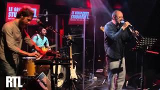 Video Louis Chedid - Ainsi soit-il en live dans le Grand Studio RTL - RTL - RTL download MP3, 3GP, MP4, WEBM, AVI, FLV November 2017