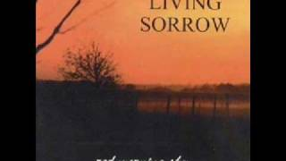 Living Sorrow - Where No One Cry