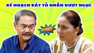 Gia đình là số 1 | Phim Gia Đình Việt Nam hay nhất 2019 - Phim HTV #213