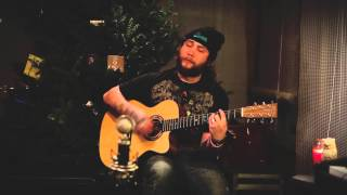 "MIHALI - ""WHITE LIGHT"" (Acoustic)"