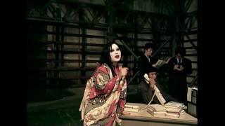 2004/12/15発売の犬神サーカス団5th両A面シングル「都合のいい女・ほん...