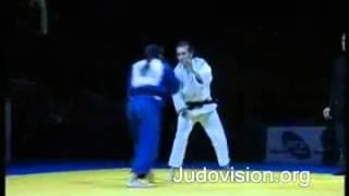 Kifayat Gasimova 57 kg (2)