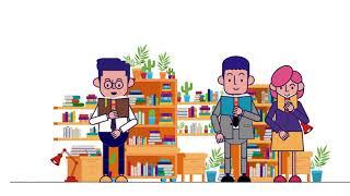 직장 내 독서문화 활성화를 위한, 독서경영 우수 직장 …