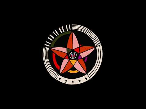 Dr. Dog - Listening In [Official Audio]