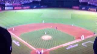 Josh Reddick Cult of Personality MLB ALDS A