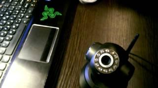 видео Видеорегистратор для IP-камер: особенности работы и удаленного доступа к прибору