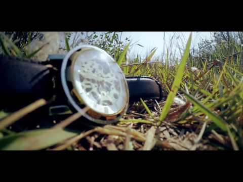 Shukher Chashabash-Reekar (Official Music...