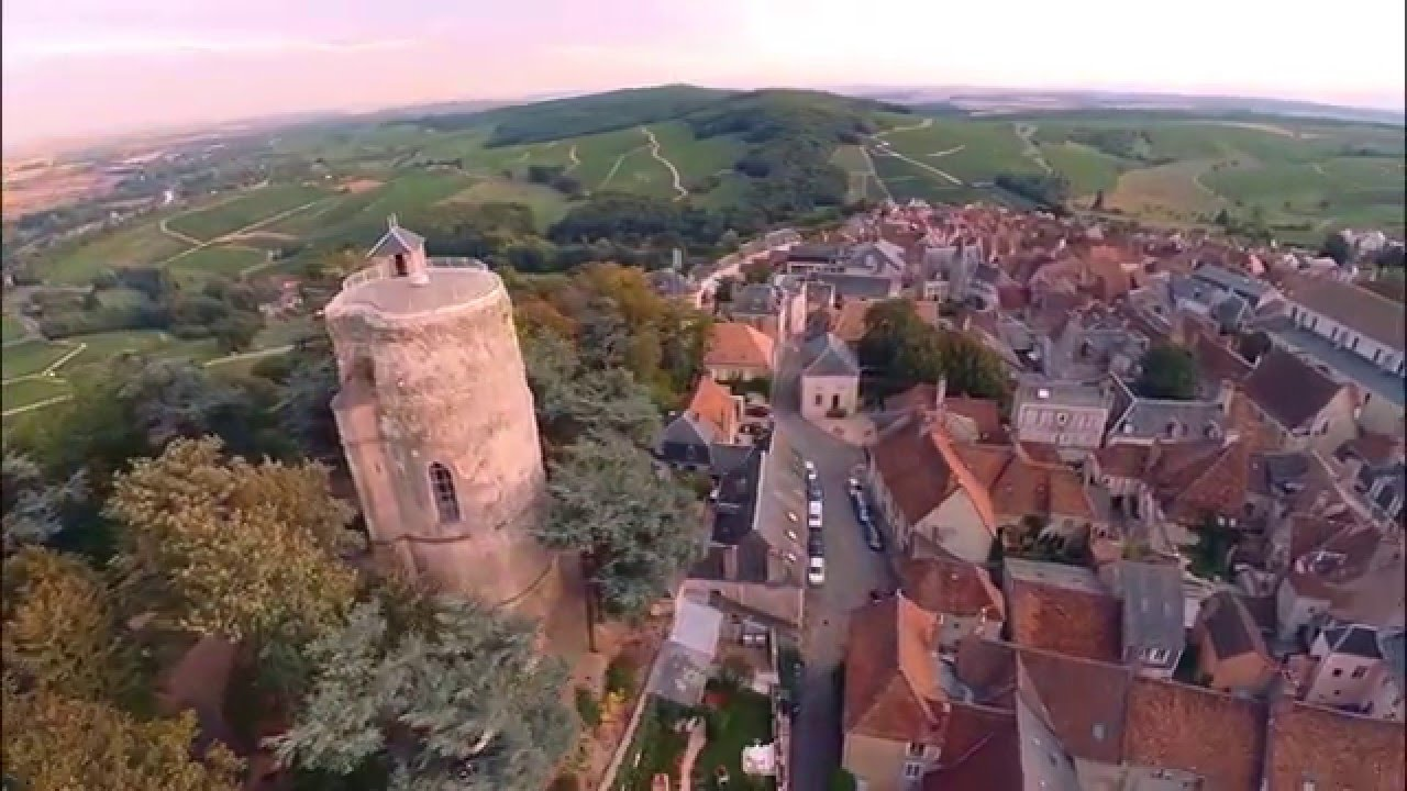 coeur de france ecole de langues  sancerre  france