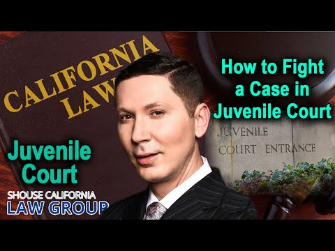 should juveniles be transferred to adult courts Some juveniles may be waived, or transferred, into adult court in such cases an adult court prosecutor is required to certify to the adult court that the juvenile should, by law, appear in adult court.