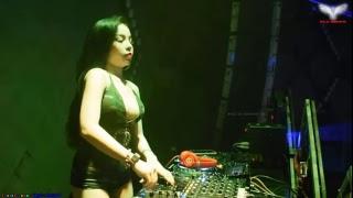 Sub chéo trực tiếp - DJ NONSTOP VIỆT REMIX HOT NHẤT 2019