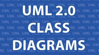 Vote for my Next Tutorial: http://goo.gl/ppqth Welcome to my UML 2....