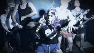 "Eskimo Callboy - ""California Gurls"" Official Music Video"