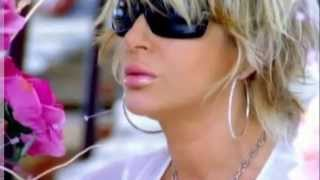 Seda Sayan..Evleneceksen Gel..2004..Turkish Music ☾*..Full Screen..