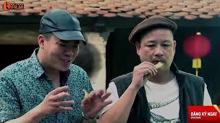 Hài mới nhất 2018 | Phim Hài Tết 2018 | Đại Gia Quê Mùa | Hài Tết Mới Nhất 201 Hài tết 2018 Full HD