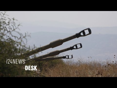 Israel and Hezbollah Exchange Fire on Border — What's Next?