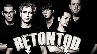 Betontod Schwarzes Blut Live + Lyrics [Only Lyrics]