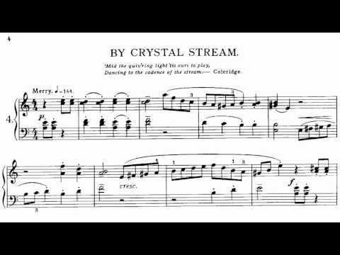 cloudland waltz piano pieces grade 1 pdf