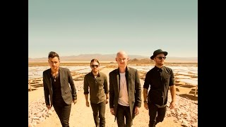 Live Stream: THE FRAY & WBMX/Mix 104-1