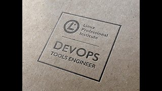 Cultura DevOps no e-Info 2019 - DevOps Hello World!