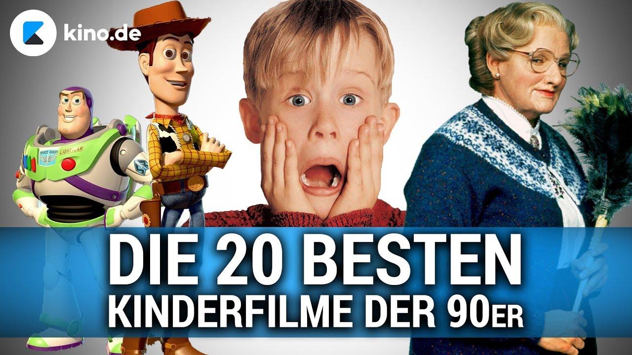 Film 90er