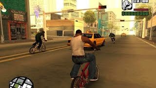 Gambar cover How To Download Gta San Andreas For Pc Full Version 2016