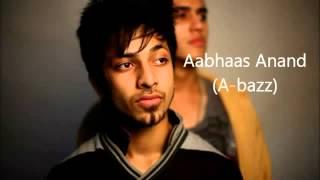 A bazz   Pehli Nazar Mein With Lyrics   YouTube