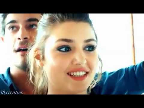 Fasle gul hai - Murat and Hayat