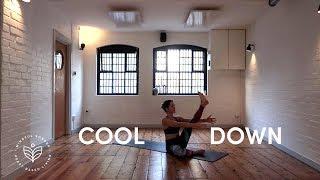 10-minute-yoga-cool-down