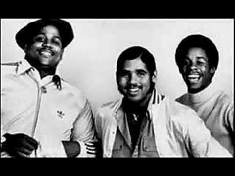 Sugarhill Gang - Passion Play