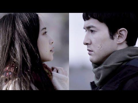 空想委員会『 僕が雪を嫌うわけ / 私が雪を待つ理由 』Music Video (クロスストーリーver.)
