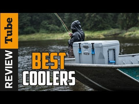 ✅cooler:-best-coolers-2019-(buying-guide)