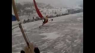 BC Ice Boaters 2013 Thumbnail