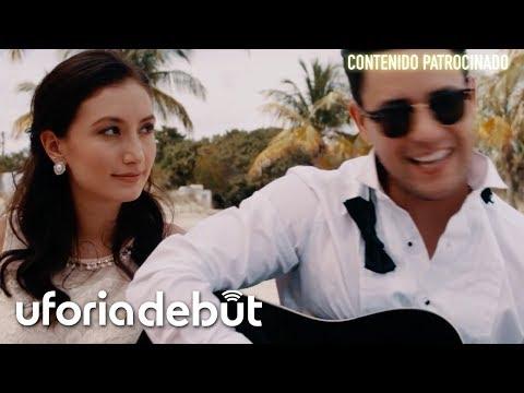 Nayi - Tu Boca (Official Video)