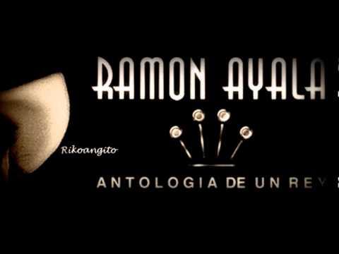 Ramon Ayala - Tragos Amargos