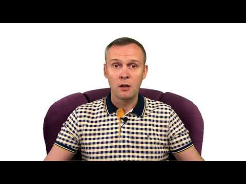 Ладонно-подошвенный псориаз: причины, лечение псориаза. Лечение псориаза метод Никитенко