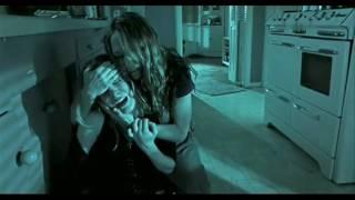 Thirteen (2003) Montage