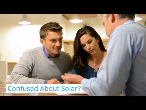 Free In Home Energy Consultations | Solar Warehouse Australia