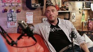 Podcast Inkubator 195 Q&A 38 -  Denis Chorchyp