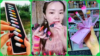 New Gadgets!😍Smart Appliances, Kitchen/Utensils For Every Home🙏Makeup/Beauty🙏Tik Tok China #68