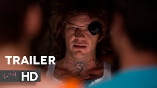Highway to Havasu Official Trailer #2 - EXPLICIT UNRATED