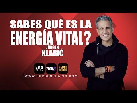 sabes-qué-es-la-energía-vital-jürgen-klarić