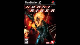 Скачать Ghost Rider Game Soundtrack All The Fun Of The Fair Fight