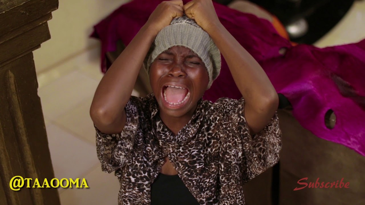 Download TAAOOMA VIDEO COMPILATION 2