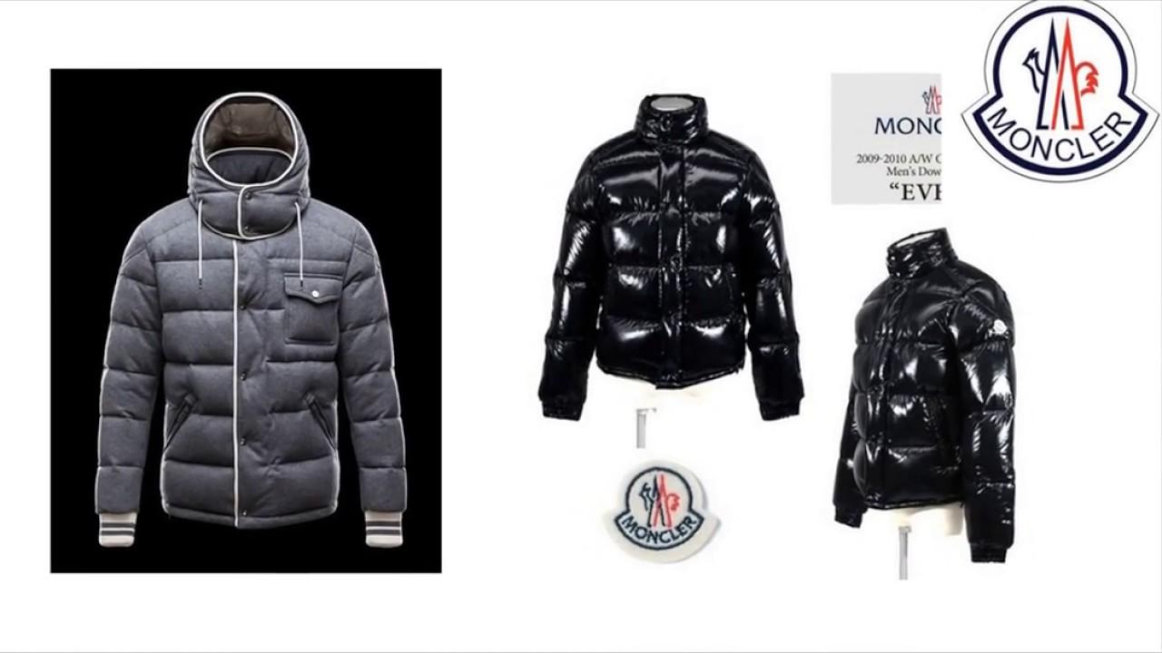 31209b5dd351 Moncler Jacket CA On Sale