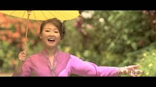 收錄在《輕談國學歌風雅》 第九集《中華文化之南下西洋》 馬來亞春色綠...