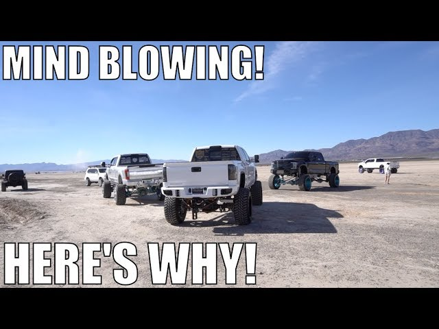 millions-of-dollars-of-truck-in-the-desert