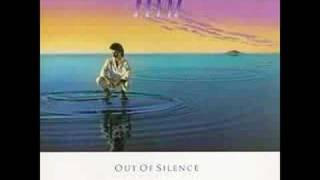 After The Sunrise - Yanni