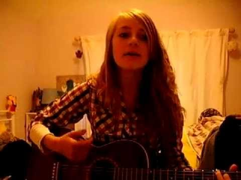 Love How It Hurts Cover (Scouting for Girls)